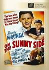 On the Sunny Side (DVD, 2014)