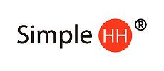 Simple HH