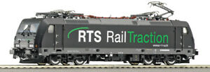 ROCO-62511-MRCE185-574-1-RTS-RailTraction-Ep-V