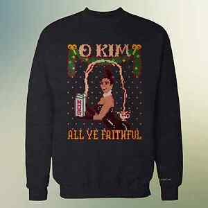 image is loading ugly christmas sweater mike tyson christmas holidays o