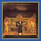Blue Kentucky Girl [Bonus Tracks] [Remaster] by Emmylou Harris (CD, Feb-2004, Rhino (Label))