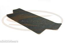 Bobcat Non Skid Adhesive Strip S160 S175 S185 S205 S220 S250 S300 S330 skid step