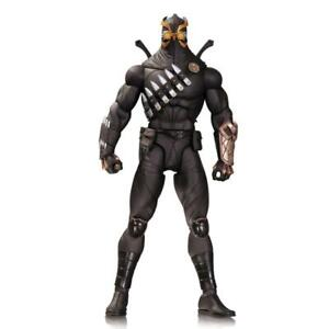 DC-COMICS-DESIGNER-SERIES-TALON-GREG-CAPULLO-ACTION-FIGURE