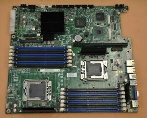 Intel-Server-Board-S5520UR-System-Mother-Board-PBA-E22554-750