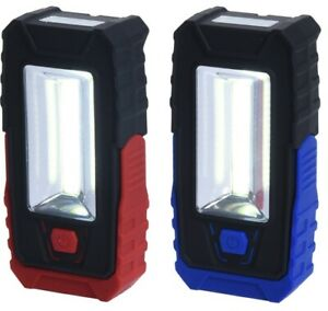 Led-Torch-Flashlight-amp-Work-Light-Cob-Light-Work-Light-Camp-Light-Lantern