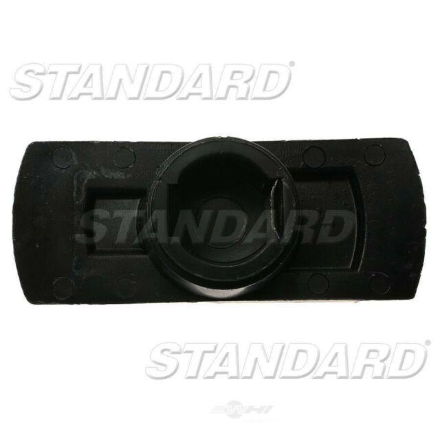 Standard JR72 Distributor Rotor