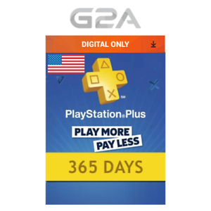 Playstation-Plus-365-Days-Card-PSN-365-Days-Code-PS-US-Store-SONY1-Year-Key