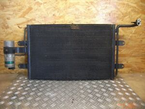446063-clima-condensador-VW-Golf-IV-1j-1j0820411d