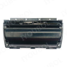 Wi-Fi and Backup Battery PCB for Zebra ZQ520 P1061153-101