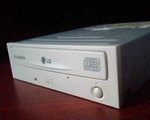 driver hl-dt-st cd-rw gce-8525b