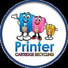 printercartridgerecycling