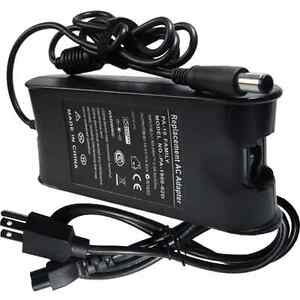 AC-ADAPTER-CHARGER-POWER-CORD-Dell-Latitude-E5510-E5520M-E5530-E6430s-E6400ASB