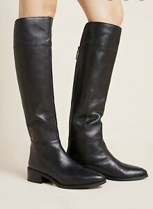 New Franco Sarto Daya Knee-High Boots