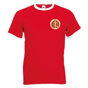 Jeremy-Corbyn-Labour-Football-Style-Election-Jezza-No-10-T-Shirt-RINGER-to-XXL