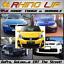 thumbnail 1 - Changan Alsvin V7 Benni Benni~EV Eado~II Eado~XT~II E30 Rubber Flexible Chin Lip