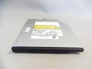 GRAVEUR-LECTEUR-CD-DVD-PORTABLE-SONY-NEC-AD-7540A