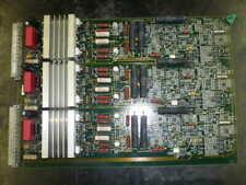 Charmilles Robofil 300 310 Wire Edm Circuit Board 8514430 Apmt X Y Z Driver