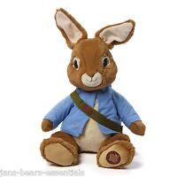 Gund - Peter Rabbit - 20