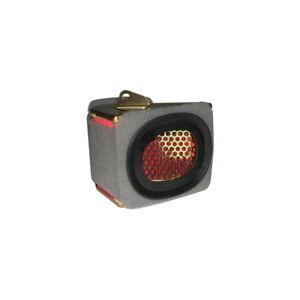 MS-3D92812197-FILTRO-ARIA-MEIWA-08-13-FIDDLE-II-125-SYM-SC-26-44607