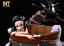 Kimetsu no Yaiba Model GK Resin NT New Kamado Nezuko Statue Demon Slayer