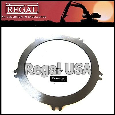 CAT 8P2051 PLATE-CLUTCH 6I8500 6Y1320 for Caterpillar