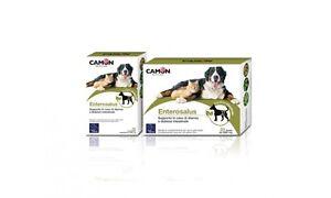 Enterosalus-per-cani-e-gatti-integratore-naturale-per-problemi-gastrointestinali