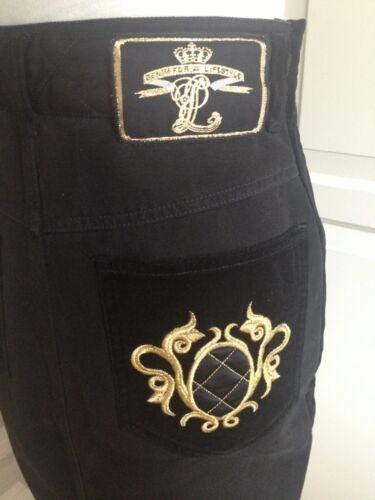 Robe jupe 36 annᄄᆭes Veste des Laurᄄᄄl 80 noire gr34 costume vintage BQWreCEdxo
