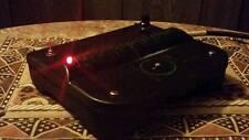 solaris optical theremin synthesizer circuit bent