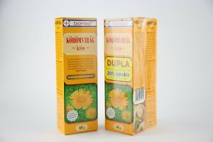 Calendula-Marigold-Cream-biomed-60g-2-60g-dry-sensitive-skin-eczema