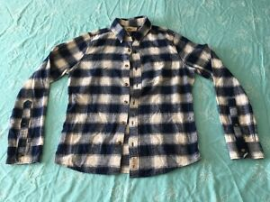 Hollister-Shirt-size-S