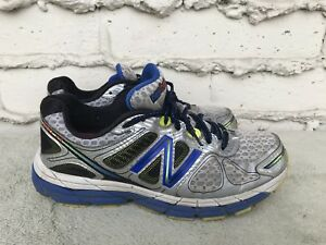 f2958ffb9ec34 Image is loading New-Balance-Stability-Running-Shoes-Sneakers-860v4-M860SB4-