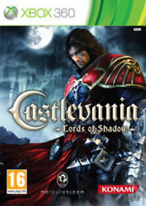 Castlevania-Lords-of-Shadow-Xbox-360-VideoGames