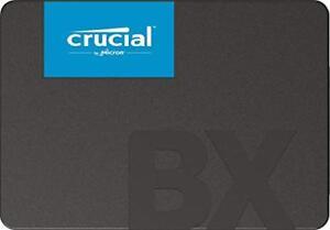 Crucial-BX500-240-Go-3D-NAND-SATA-3-6Gb-s-CT240BX500SSD1-2-5-pouces-SSD