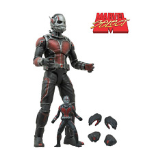 Marvel Select Ant-Man Movie 7-Inch Action Figure