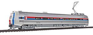 HO-Walthers-PROTO-920-14820-85-039-Budd-Metroliner-Parlor-Car-Amtrak-I-884