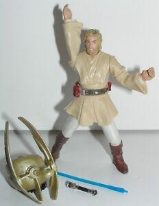 Star-Wars-Obi-Wan-Kenobi-Coruscant-Chase-2002-Saga-Attack-of-the-Clones-3-3-4-034