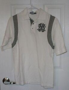 CMA-Golf-Shirt-Christian-Motorcyclist-Association-White-Golf-Shirt
