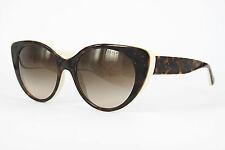 Ralph Lauren Sonnenbrille/Sunglasses RL8110 5451/13 55[]19 135 3N #291