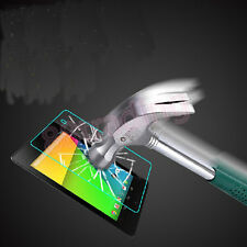 Tempered Glass Screen Protector Premium for Asus Google Nexus 7 2nd Gen 2013