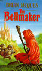 The Bellmaker by Brian Jacques (Hardback, 1994)