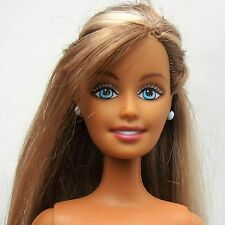 Barbie Cali Surfer Girl Barbie doll