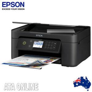 Epson-Expression-Home-XP-4100-Auto-Duplex-Wi-Fi-Colour-M-f-Inkjet-Printer