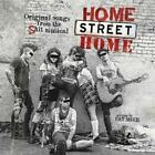 Home Street Home von NOFX & Friends (2015)