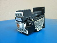 Fuji Electric Overload Relay TR-ON/3
