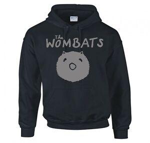 The Wombats Wombats Wombats The The qqvBr