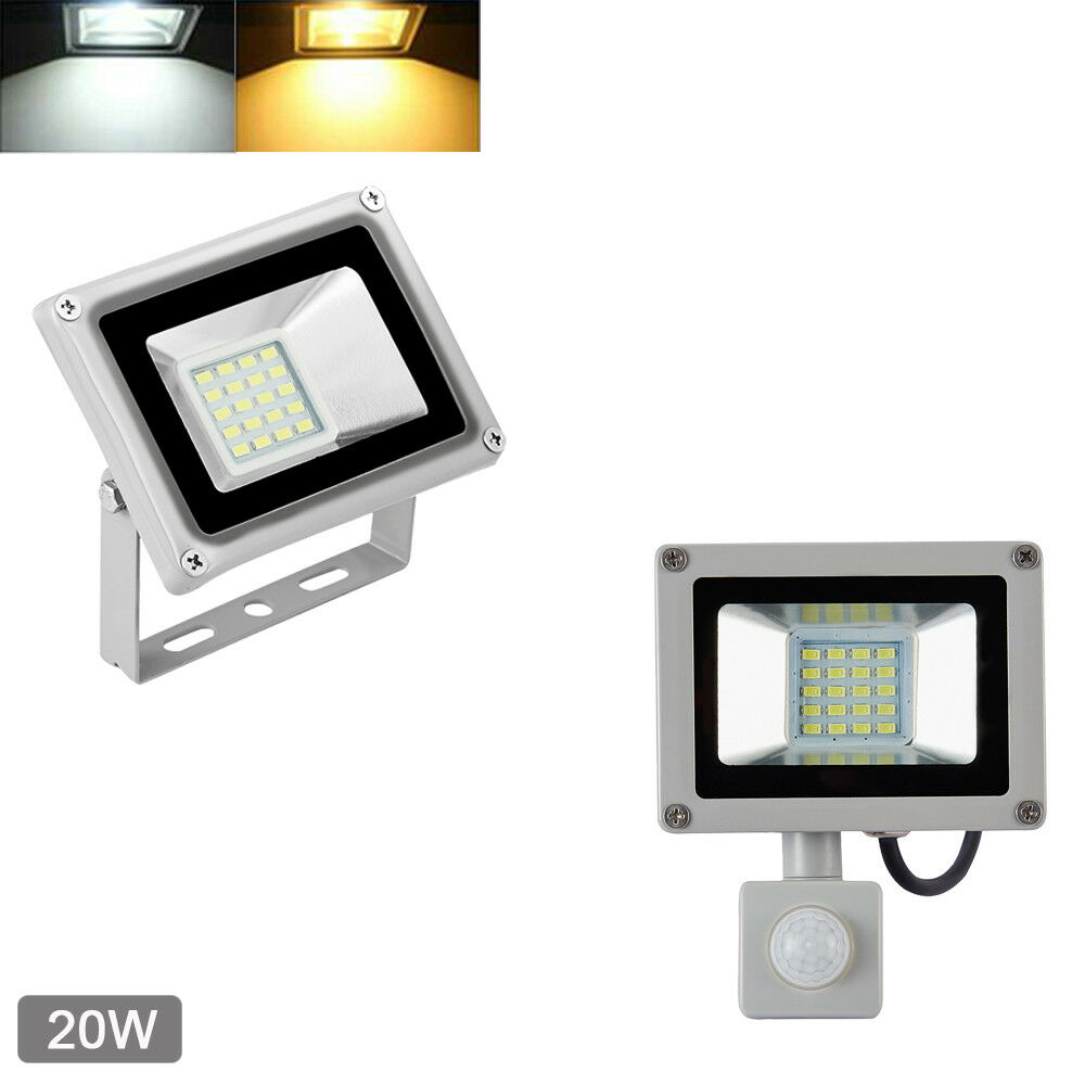 10W 20W 100W 300W 500W SMD LED LED LED FLUTER FLUTLICHT STRAHLER AUßEN SCHEINWERFER IP65     Export    Verschiedene Stile und Stile    Up-to-date-styling  155c2b