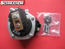 Junkers Hydraulikschalter 87172041990