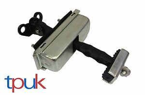 Ford Transit Front Door Check Strap Assy 2006 On Mk7