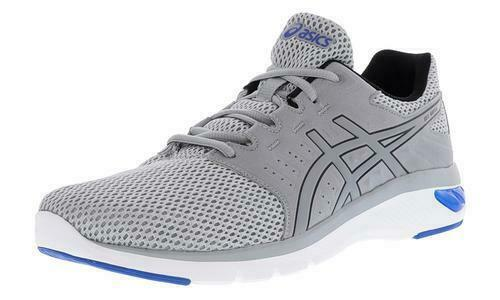 NEW Asics Men's Running shoes - Victoria bluee - Size 8