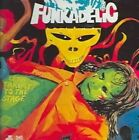 Let's Take It to the Stage [Bonus Track] by Funkadelic (CD, Oct-2005, Westbound (USA))